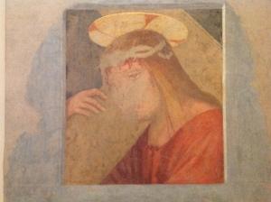 Jesus San Marco