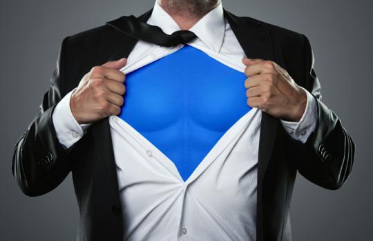 iStockphoto_Thinkstock_business_hero_0_0